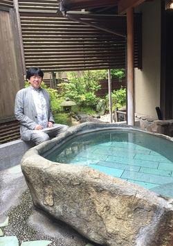takac kangetu open-air spring bath 1.JPG