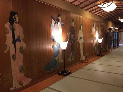 takac mural painting 1.JPG