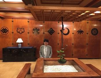 takac salon 2.JPG