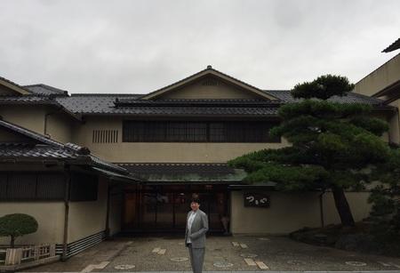 takac tsuruya facade 2.JPG