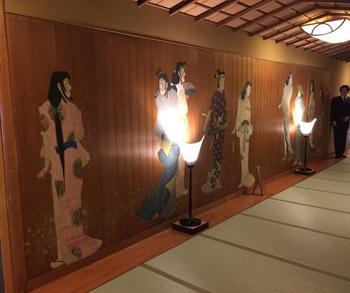 takas mural painting 1.JPG