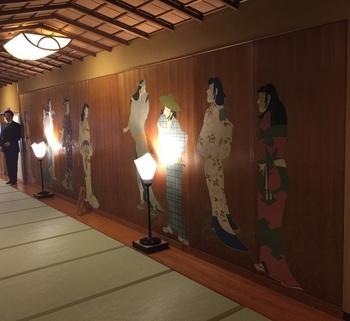 takas mural painting 2.JPG