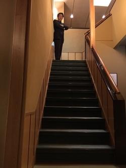 takas stairs 1.JPG
