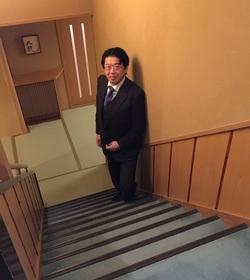 takas stairs 2.JPG