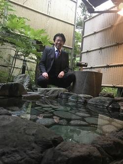 takas taikan open-air spring bath 2.JPG