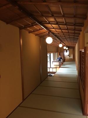 takas tatami matted corridor.JPG