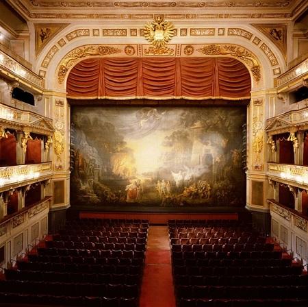 theater an der wien innen1.jpg