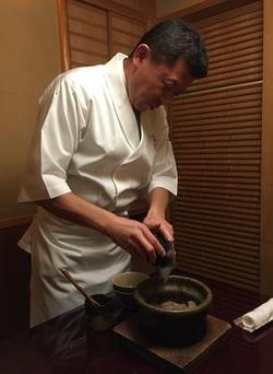 toshiya kadowaki 1.JPG