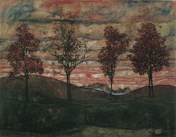vier bäume.jpg