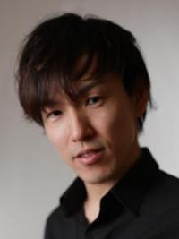 yoshihiro.PNG