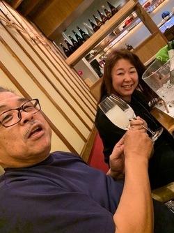 yuko okachan.JPG